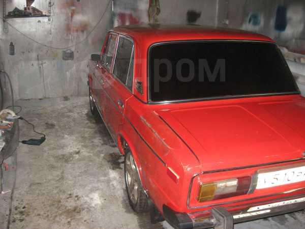 Лада 2106, 1983 год, 65 000 руб.