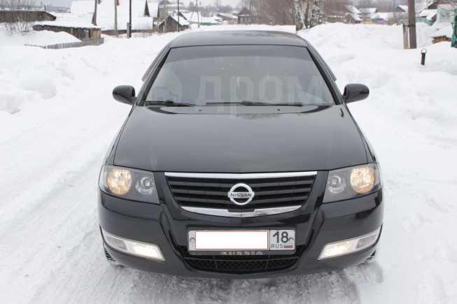 Nissan Almera Classic, 2007 год, 400 000 руб.