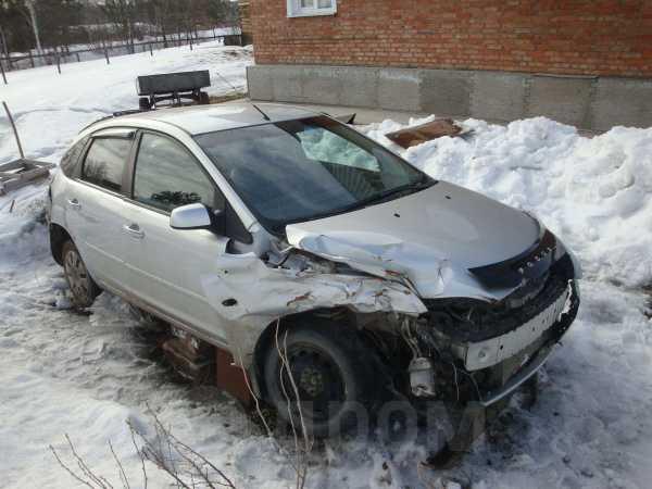 Ford Focus, 2006 год, 120 000 руб.
