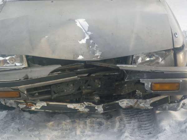 Toyota Corona, 1989 год, 25 000 руб.