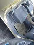Toyota Funcargo, 2000 год, 179 990 руб.