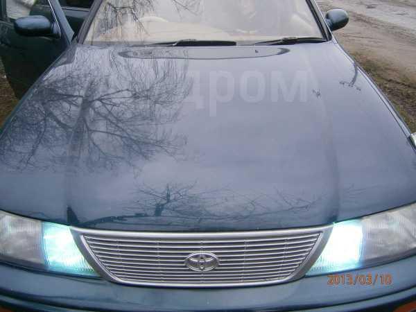Toyota Avalon, 1995 год, 277 000 руб.