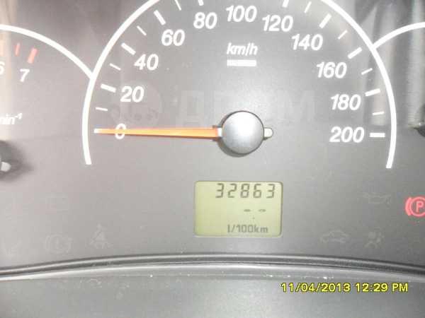 Лада Приора, 2011 год, 360 000 руб.