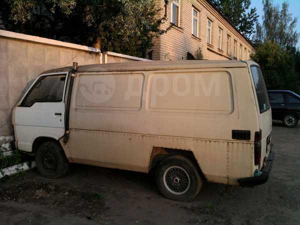 Toyota Hiace, 1984 год, 20 000 руб.