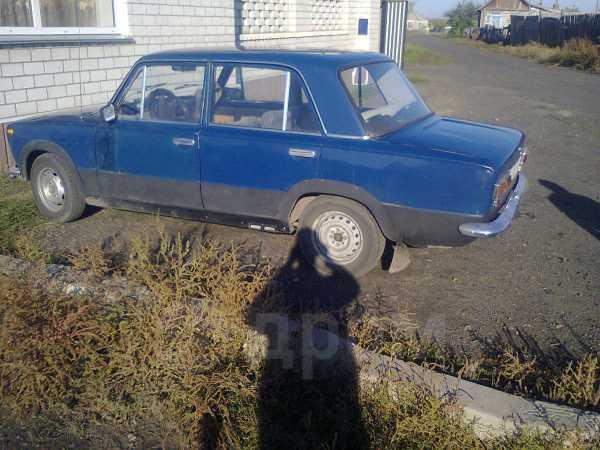 Лада 2101, 1974 год, 17 000 руб.