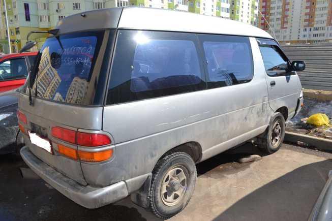 Toyota Lite Ace, 1992 год, 99 000 руб.