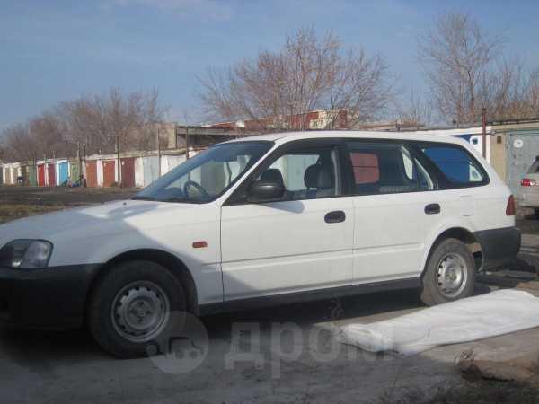 Honda Partner, 2002 год, 200 000 руб.