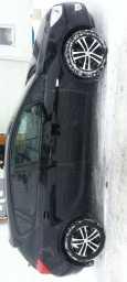 Opel Astra, 2010 год, 600 000 руб.