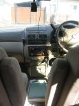 Nissan Presage, 2003 год, 300 000 руб.