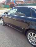 Audi A4, 2007 год, 720 000 руб.