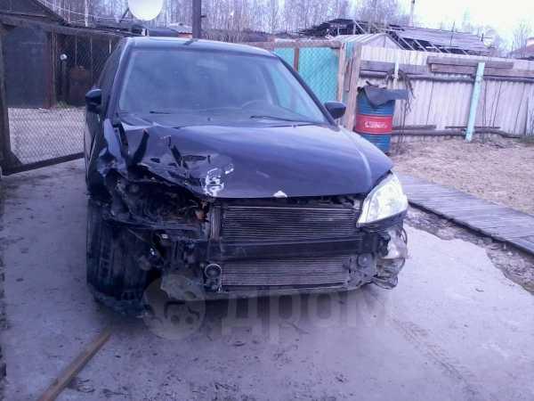 Honda Civic, 2005 год, 220 000 руб.