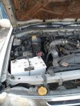 Nissan Terrano, 1998 год, 440 000 руб.