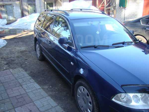 Volkswagen Volkswagen, 2001 год, 290 000 руб.