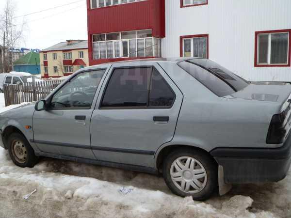 Renault 19, 2000 год, 85 000 руб.