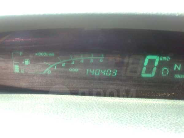 Toyota Opa, 2002 год, 345 000 руб.