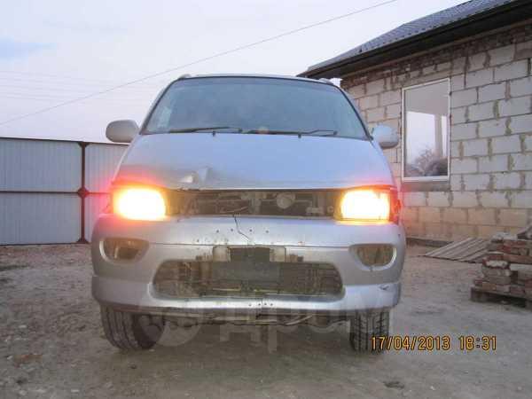Toyota Hiace Regius, 1996 год, 170 000 руб.