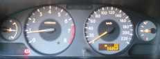 Nissan Almera, 2008 год, 350 000 руб.