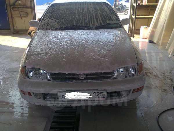 Toyota Corona, 1993 год, 196 000 руб.