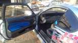 Honda Prelude, 1992 год, 270 000 руб.