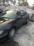 Opel Omega, 1994 год, 150 000 руб.