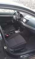 Mitsubishi Lancer, 2007 год, 499 000 руб.