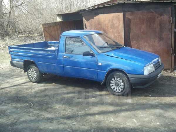 ИЖ 2717, 2002 год, 55 000 руб.