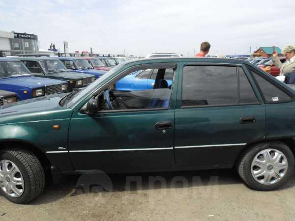 Daewoo Nexia, 1998 год, 85 000 руб.