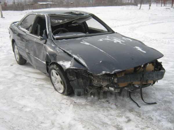 Toyota Vista, 1992 год, 35 000 руб.