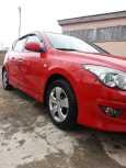 Hyundai i30, 2010 год, 550 000 руб.