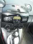 Mazda Mazda2, 2011 год, 590 000 руб.