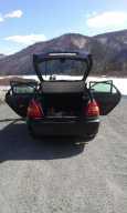 Toyota Avensis, 2000 год, 350 000 руб.