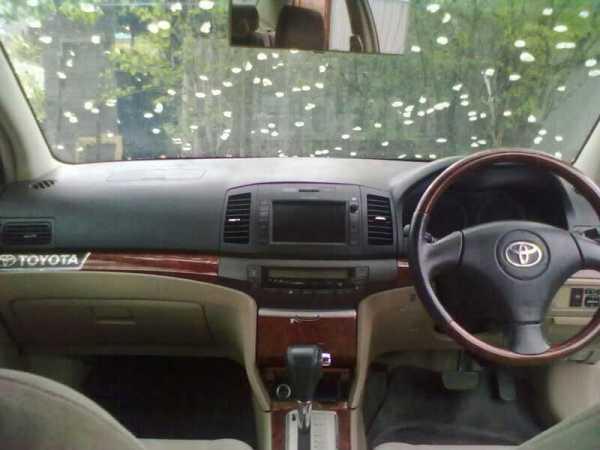 Toyota Premio, 2004 год, 330 000 руб.