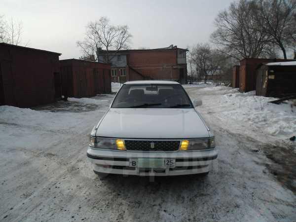 Toyota Chaser, 1998 год, 70 000 руб.
