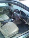 Nissan Cefiro, 2001 год, 290 000 руб.