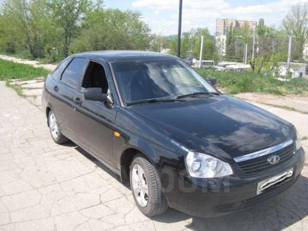 Лада Приора, 2011 год, 345 000 руб.