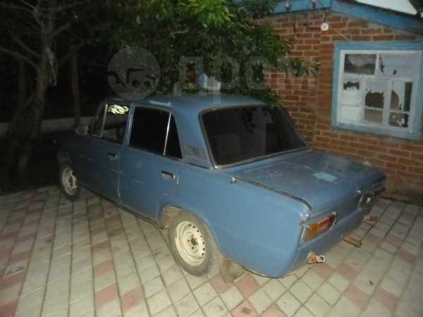 Лада 2106, 1993 год, 11 000 руб.