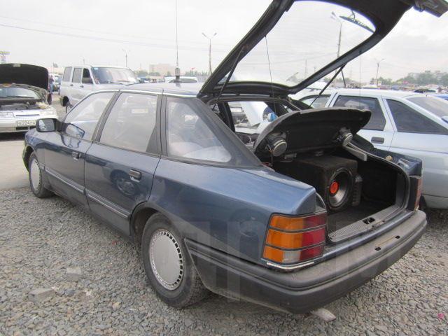 фортуна запчасти на японские авто