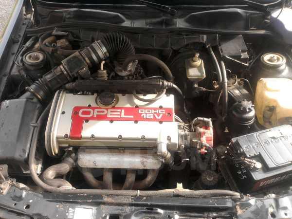 Opel Vectra, 1993 год, 100 000 руб.