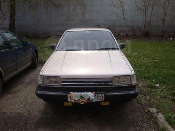 Toyota Corona, 1986 год, 70 000 руб.