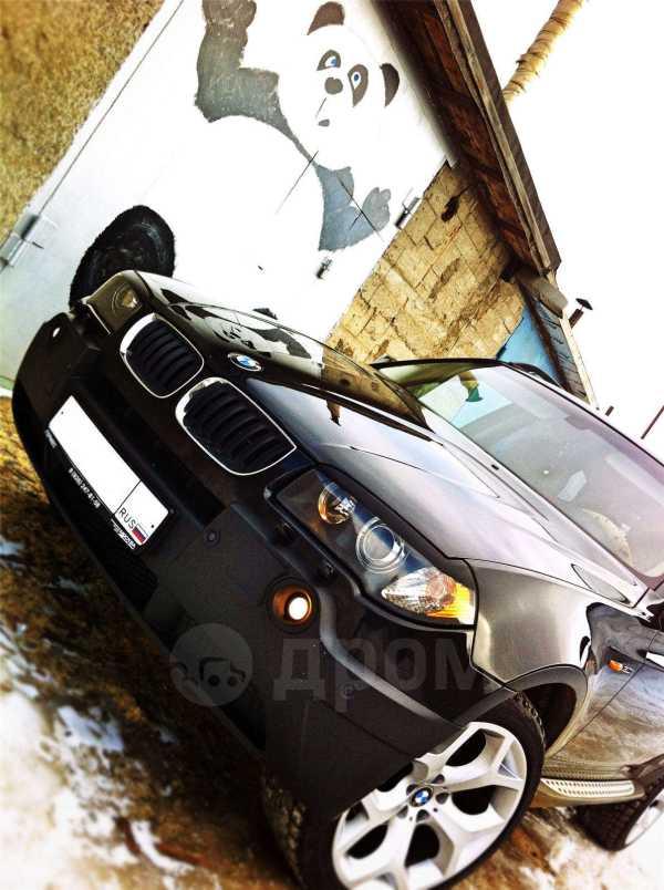 BMW X3, 2004 год, 950 000 руб.