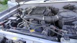 Toyota Land Cruiser Prado, 1996 год, 560 000 руб.