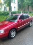 Hyundai Elantra, 1993 год, 70 000 руб.
