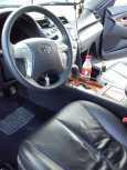 Toyota Camry, 2010 год, 900 000 руб.