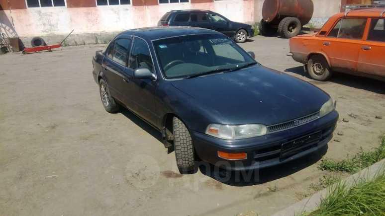 Toyota Sprinter, 1994 год, 35 000 руб.