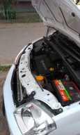 Opel Meriva, 2008 год, 400 000 руб.