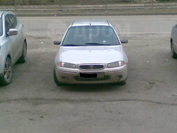 Rover 200, 1999 год, 180 000 руб.