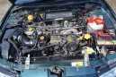 Subaru Legacy, 1994 год, 210 000 руб.