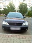 Ford Mondeo, 2002 год, 320 000 руб.