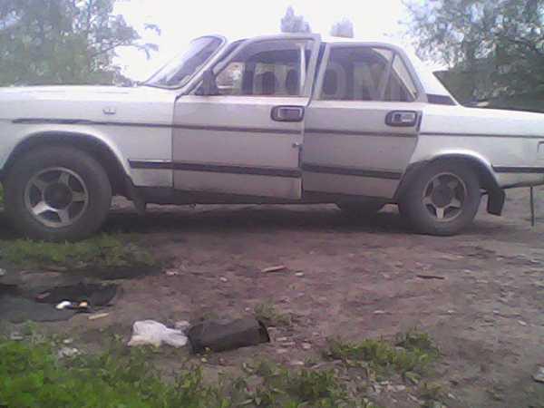 ГАЗ Волга, 1994 год, 50 000 руб.
