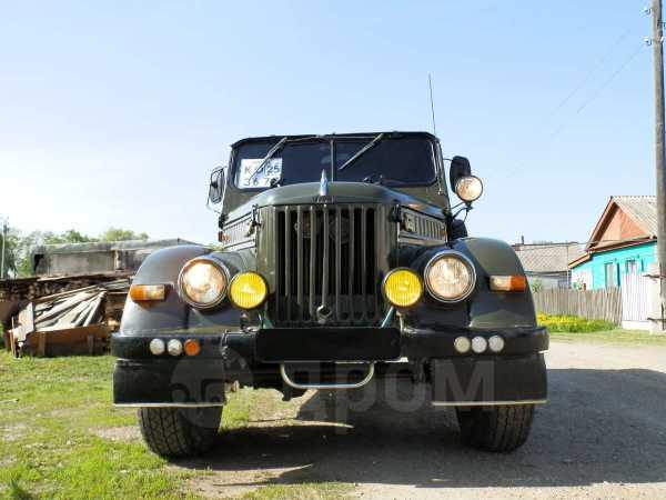 ГАЗ 69, 1966 год, 250 000 руб.